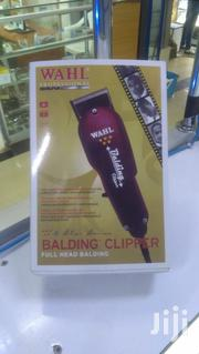 Wahl Balding Machines New. | Tools & Accessories for sale in Nairobi, Nairobi Central
