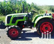 Cherry Tractor 25 Hp Diesel Engine 4wd | Farm Machinery & Equipment for sale in Nairobi, Nairobi South