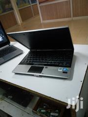 Laptop HP EliteBook 2530P 2GB Intel Core 2 Duo HDD 250GB | Laptops & Computers for sale in Uasin Gishu, Kimumu