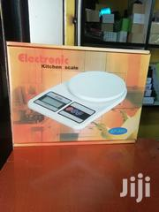 Digital Kitchen Scale | Store Equipment for sale in Nairobi, Nairobi Central