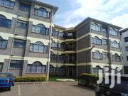 To Let 3bdrm   Houses & Apartments For Rent for sale in Nairobi, Kilimani