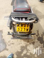 2014 Red   Motorcycles & Scooters for sale in Nairobi, Nairobi Central