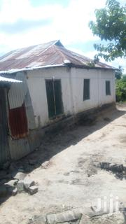 Shahili House In Sale | Houses & Apartments For Sale for sale in Kwale, Vanga