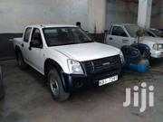 Isuzu D-max Double Cabin 4wd 2010 KBS | Cases for sale in Nairobi, Nairobi South