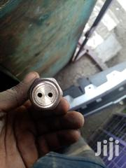 1KD Pressure Sensor | Vehicle Parts & Accessories for sale in Nairobi, Harambee