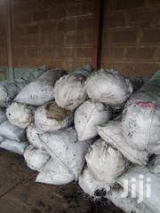 Charcoal Heavy Duty | Manufacturing Materials & Tools for sale in Nairobi, Mathare North
