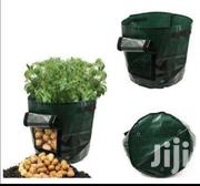 Potato Planter*Biodegradable*Ksh1600 | Home Accessories for sale in Nairobi, Kilimani