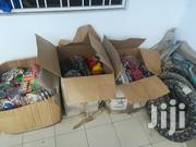 Motorcycle Spare Shop/Stocks For Sell | Vehicle Parts & Accessories for sale in Mombasa, Bamburi
