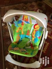 Baby Swing | Home Appliances for sale in Nairobi, Woodley/Kenyatta Golf Course