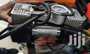 2 Cylinder Flat Tire Inflator | Vehicle Parts & Accessories for sale in Nairobi, Nairobi Central