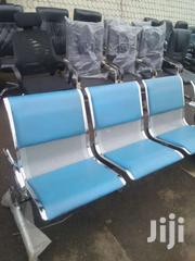 Airport Seat | Furniture for sale in Nairobi, Nairobi Central