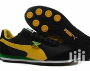 Puma Roma Casual Sneakers   Shoes for sale in Nairobi, Nairobi Central