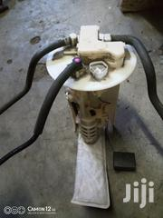 Fuel Pump For Ractis New Model   Vehicle Parts & Accessories for sale in Nairobi, Ngara