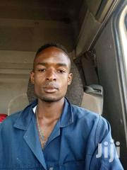 Delivery Drivers | Driver CVs for sale in Nairobi, Nairobi Central