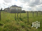 50x100 Kitengela Mlimani | Land & Plots For Sale for sale in Kajiado, Kitengela