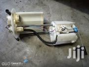 Fuel Pump For Belta   Vehicle Parts & Accessories for sale in Nairobi, Ngara