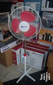 Electric Stand Fan | Home Appliances for sale in Nairobi, Nairobi Central