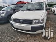Toyota Probox 2013 White | Cars for sale in Nairobi, Nairobi Central