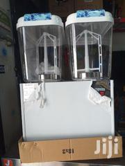 Juice Dispenser Machine | Restaurant & Catering Equipment for sale in Nairobi, Nairobi Central
