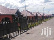 3 Bedrooms Bungalow | Houses & Apartments For Sale for sale in Nairobi, Ruai