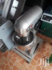 Commercial Universal Dough Mixer | Restaurant & Catering Equipment for sale in Nairobi, Nairobi Central