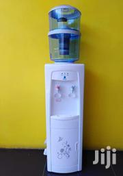 Dispenser Water Purifier | Kitchen Appliances for sale in Nairobi, Nairobi Central