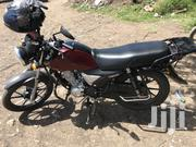 Yamaha Crux 2019 Red   Motorcycles & Scooters for sale in Nairobi, Embakasi