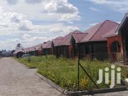 3 Bedroom Bungalow With a DSQ | Houses & Apartments For Sale for sale in Kiambu, Ngenda