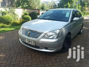 Toyota Premio 2006 Silver | Cars for sale in Nairobi, Karura