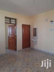 Majengo 1 Bedroom Apartment For Sale | Houses & Apartments For Sale for sale in Mombasa, Majengo