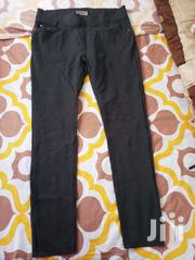 Women's Trouser | Clothing for sale in Mombasa, Changamwe