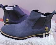 Casual/Official.Chelsea Boots | Shoes for sale in Nairobi, Nairobi Central