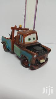 Rusty From Cars | Toys for sale in Nairobi, Umoja II