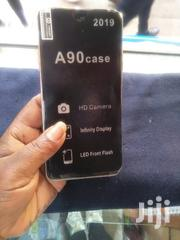 New Samsung Galaxy A90 32 GB Silver | Mobile Phones for sale in Nairobi, Nairobi Central