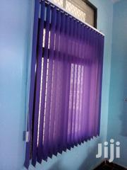High Quality Window Vertical Blinds | Home Accessories for sale in Nairobi, Nairobi Central