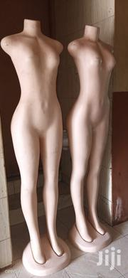 Mannequins | Store Equipment for sale in Kajiado, Ongata Rongai