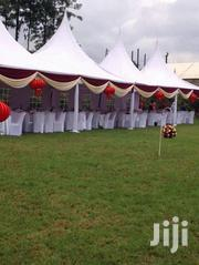Unbeatable Services For Tents,Chairs,Tables And Decor | Party, Catering & Event Services for sale in Nairobi, Kitisuru