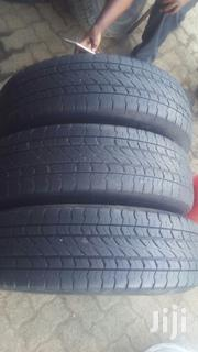 Tyre Size 215/70/16 Yana Tyre | Vehicle Parts & Accessories for sale in Nairobi, Ngara