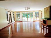 4 Bedroom House To Let With SQ Along Kiambu Road. | Houses & Apartments For Rent for sale in Nairobi, Nairobi Central