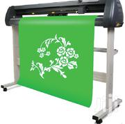 4 Feet Redsail Vinyl Sign Cutter Plotter With Contour Cut Function | Printing Equipment for sale in Nairobi, Nairobi Central