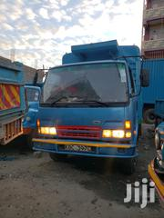 Mitsubishi Fuso Figher 2003 Blue For Sale | Trucks & Trailers for sale in Nairobi, Westlands