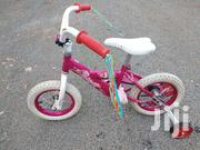 Bicycle   Sports Equipment for sale in Nairobi, Parklands/Highridge