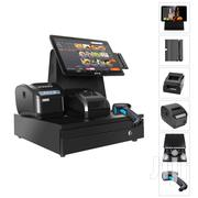 Point Of Sale Systems | Store Equipment for sale in Mombasa, Bamburi