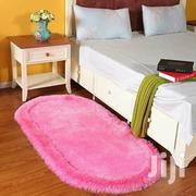 Bedside Mats | Home Accessories for sale in Nairobi, Nairobi Central
