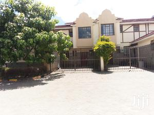 Mansion to Let Mombasa Road