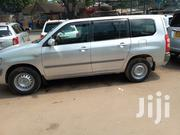 Toyota Succeed 2005 Silver | Cars for sale in Nairobi, Nairobi West