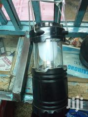 Emergency Lamp   Home Accessories for sale in Nairobi, Nairobi Central