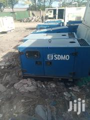 Sdmo Power Generator | Electrical Equipment for sale in Nairobi, Ngando