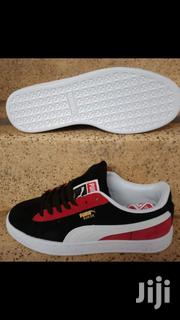 Puma Suede | Shoes for sale in Nairobi, Nairobi Central