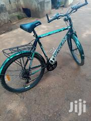 Mountain Bike | Sports Equipment for sale in Kiambu, Riabai